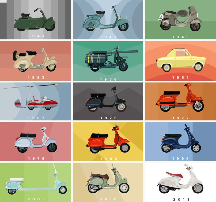 vespalogy-by-nomoon-designboom-01